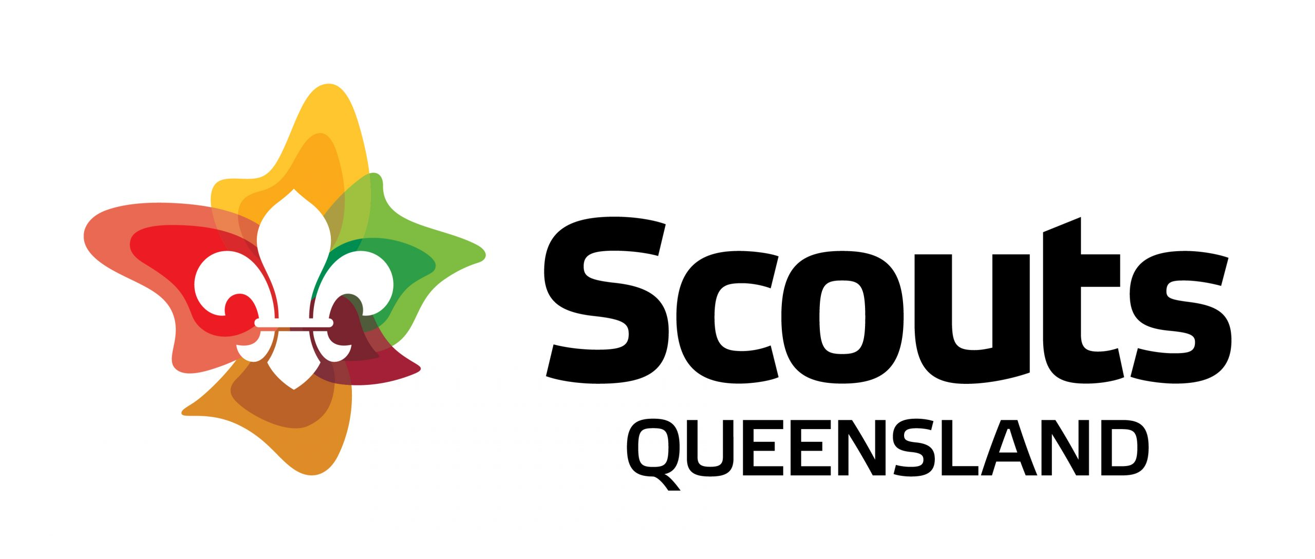 Scouts QLD Camping